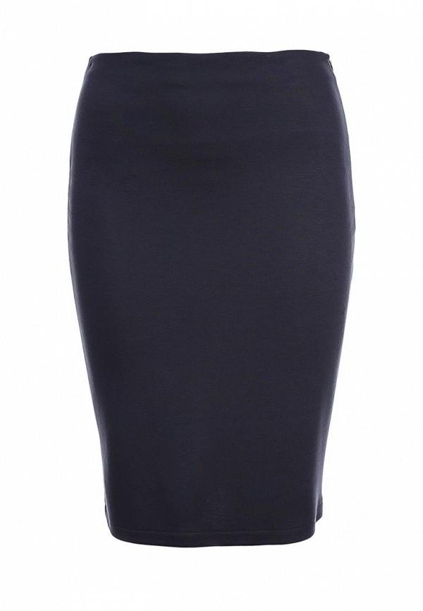 Узкая юбка Adzhedo 2573: изображение 1