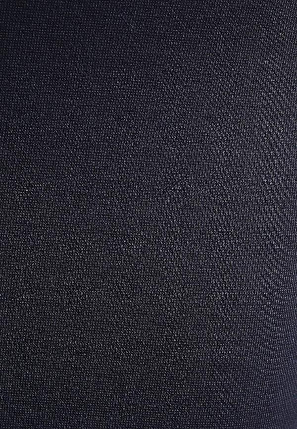 Узкая юбка Adzhedo 2573: изображение 2