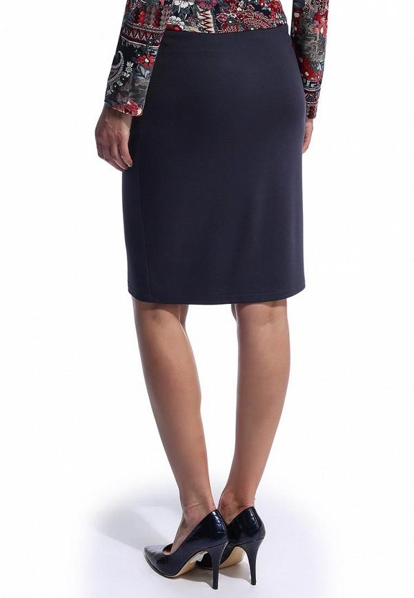 Узкая юбка Adzhedo 2573: изображение 4