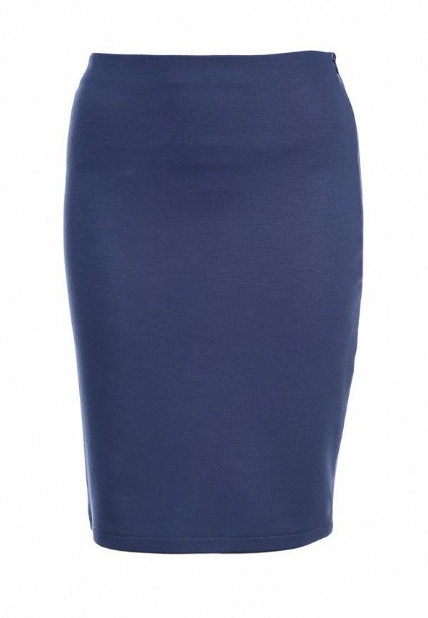 Прямая юбка Adzhedo 2574: изображение 1