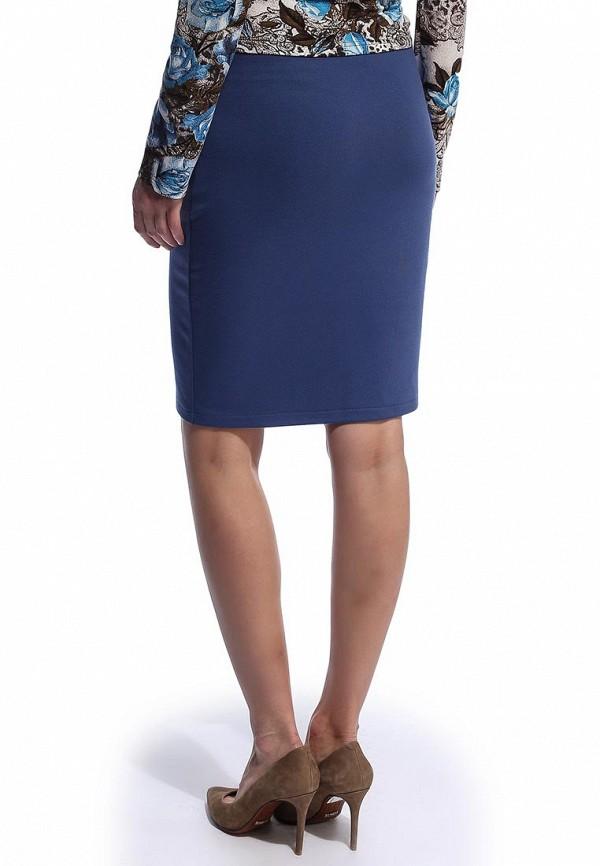 Прямая юбка Adzhedo 2574: изображение 3