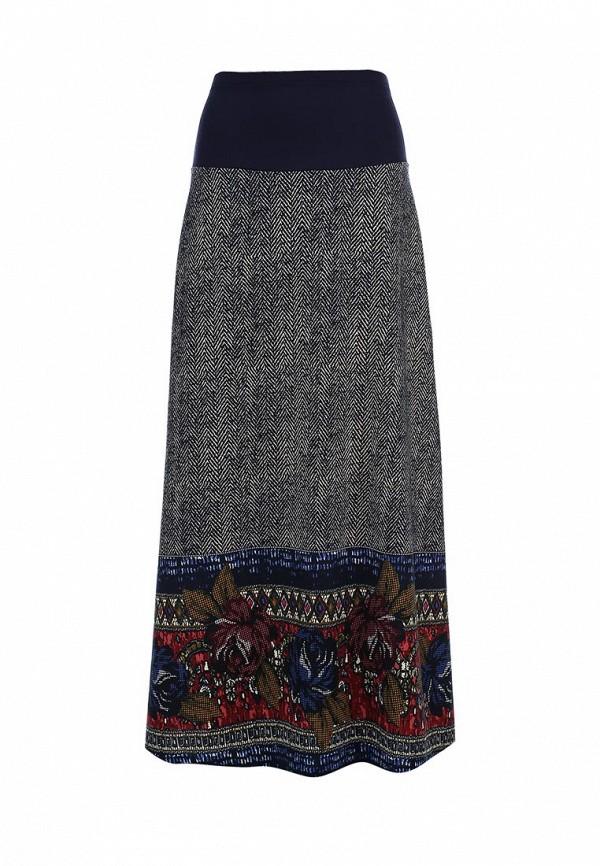Прямая юбка Adzhedo 2575: изображение 1