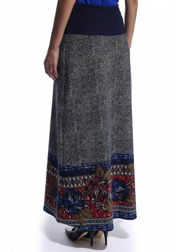 Прямая юбка Adzhedo 2575: изображение 3