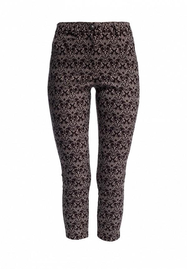 Женские брюки Adzhedo 3752: изображение 1