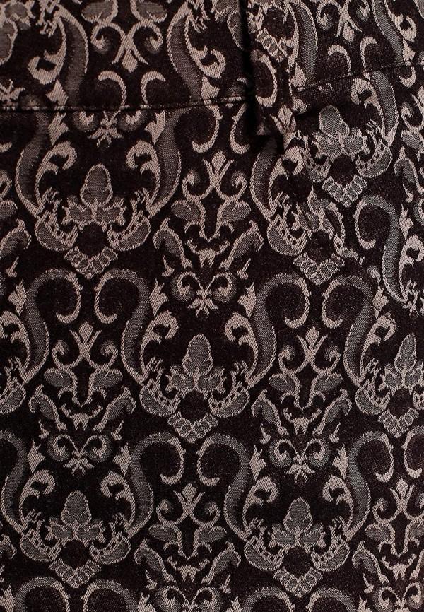 Женские брюки Adzhedo 3752: изображение 2