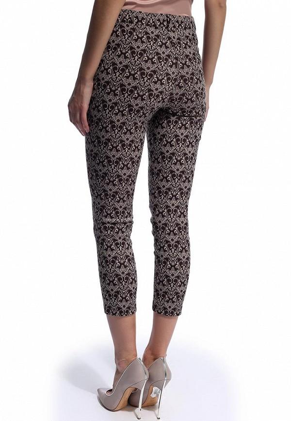 Женские брюки Adzhedo 3752: изображение 4