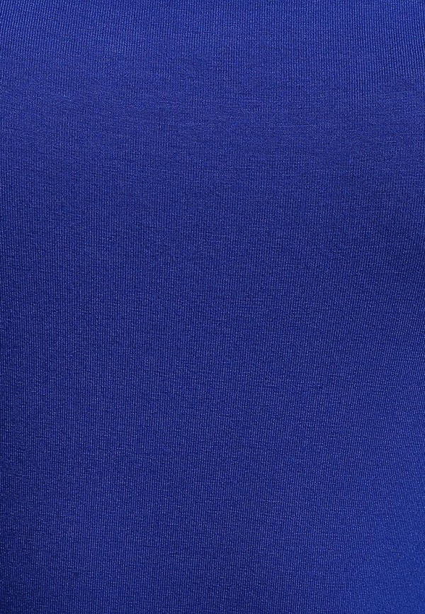 Блуза Adzhedo 5449: изображение 2