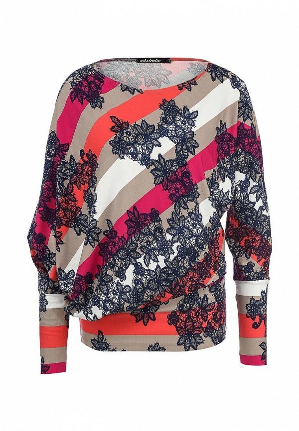 Блуза Adzhedo 7824: изображение 1