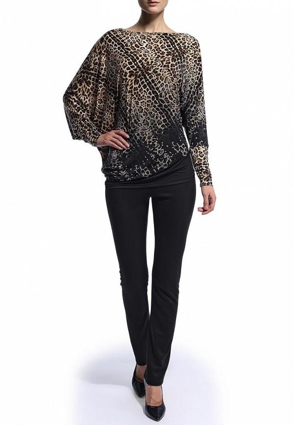 Блуза Adzhedo 7826: изображение 2