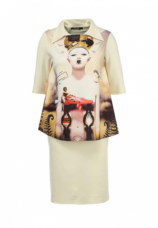 Платье Adzhedo 8294: изображение 1