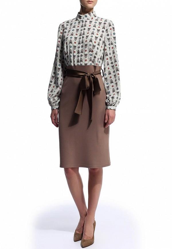 Платье Adzhedo 40383: изображение 3