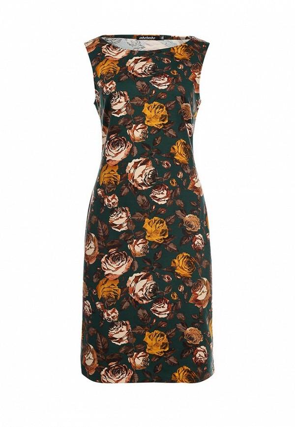 Платье Adzhedo 40384: изображение 1