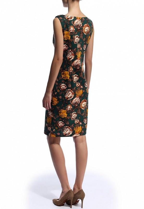 Платье Adzhedo 40384: изображение 4