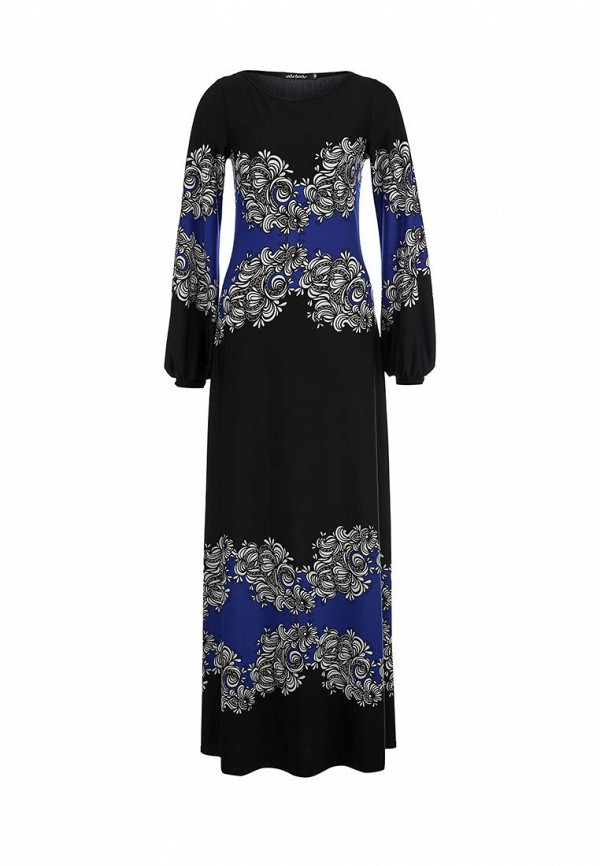 Платье Adzhedo 40385: изображение 1