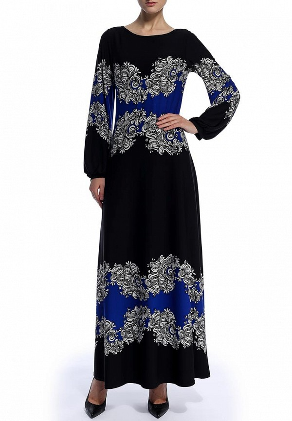 Платье Adzhedo 40385: изображение 2
