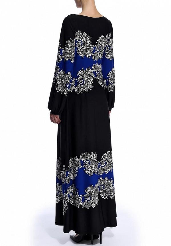 Платье Adzhedo 40385: изображение 3