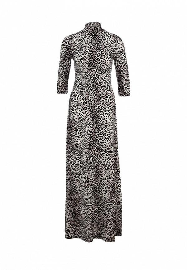 Платье Adzhedo 40386: изображение 1