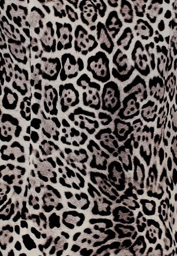Платье Adzhedo 40386: изображение 2