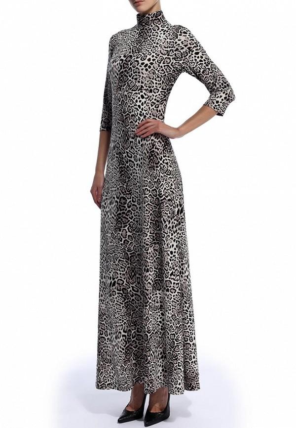 Платье Adzhedo 40386: изображение 3
