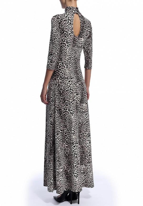 Платье Adzhedo 40386: изображение 4