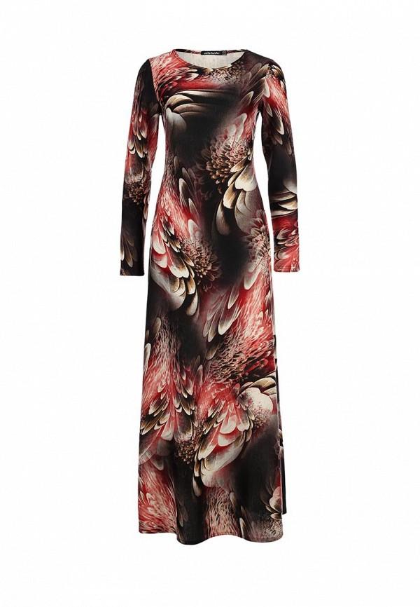 Платье Adzhedo 40388: изображение 1