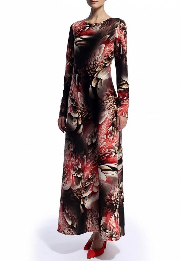 Платье Adzhedo 40388: изображение 2
