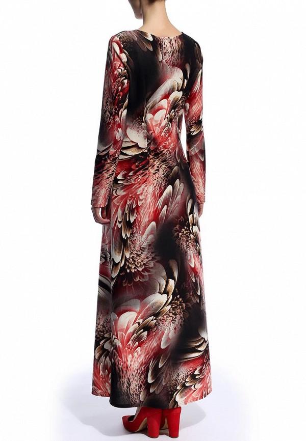Платье Adzhedo 40388: изображение 3