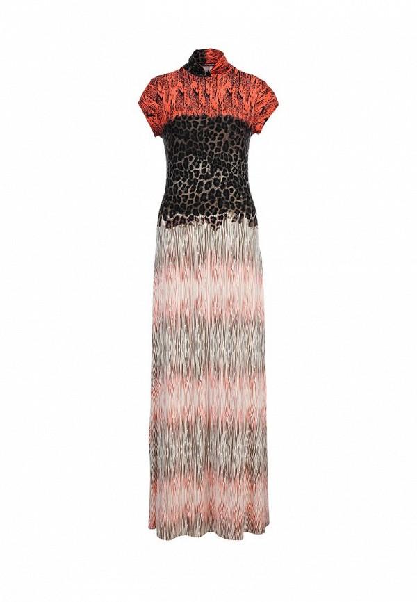 Платье Adzhedo 40389: изображение 1