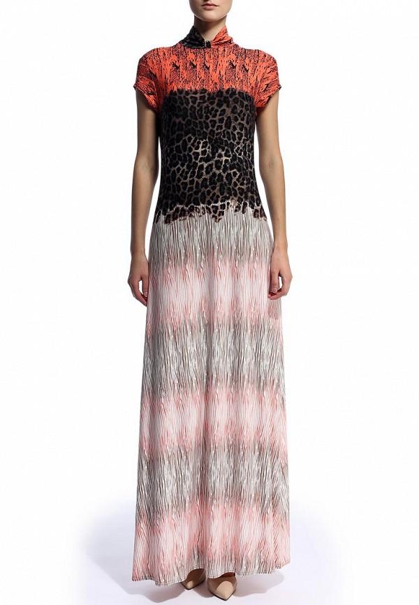 Платье Adzhedo 40389: изображение 2