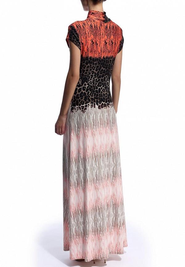 Платье Adzhedo 40389: изображение 3