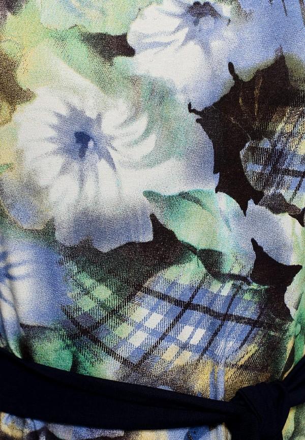 Платье Adzhedo 40390: изображение 2
