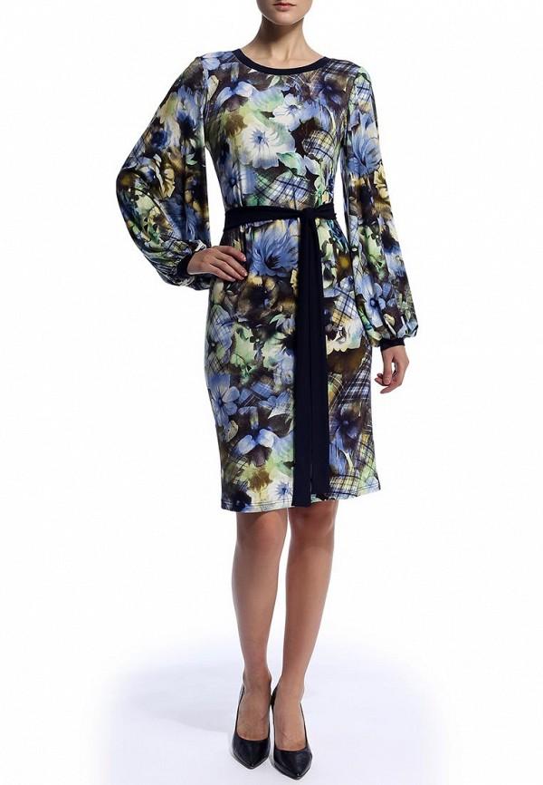Платье Adzhedo 40390: изображение 3