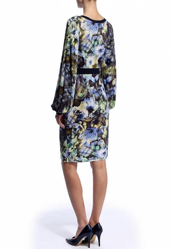 Платье Adzhedo 40390: изображение 4