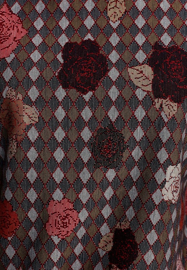 Платье Adzhedo 40391: изображение 2