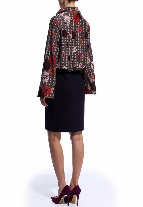 Платье Adzhedo 40391: изображение 4