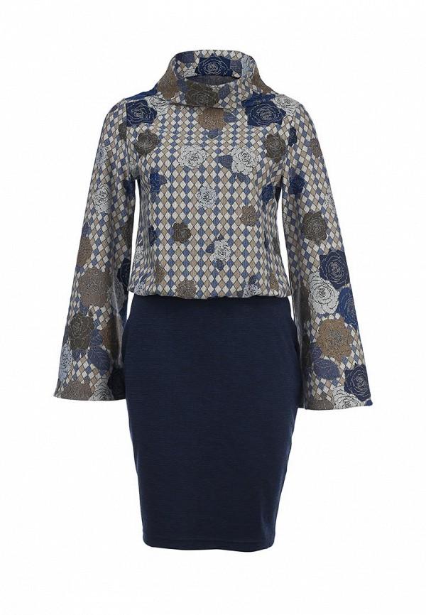 Платье Adzhedo 40392: изображение 1