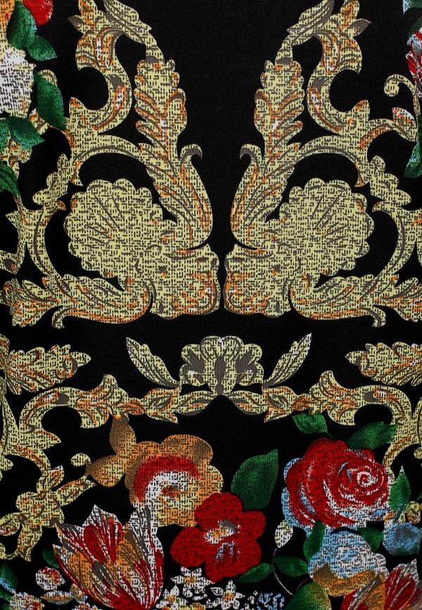 Платье Adzhedo 40394: изображение 2