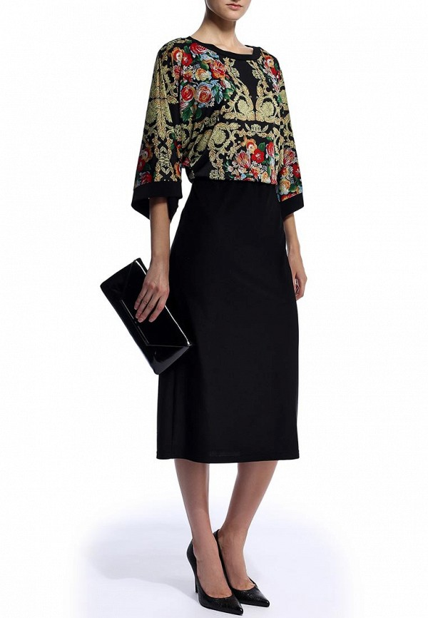 Платье Adzhedo 40394: изображение 3