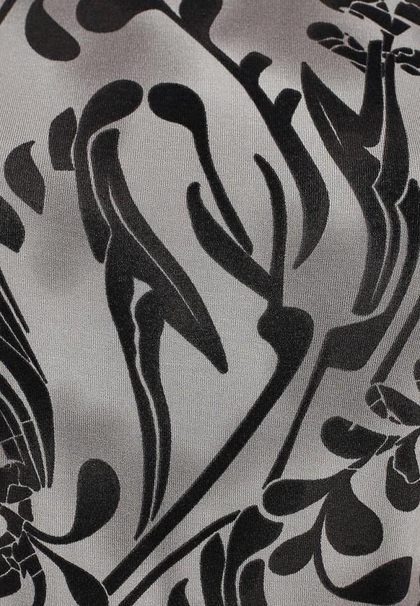 Платье Adzhedo 40395: изображение 2