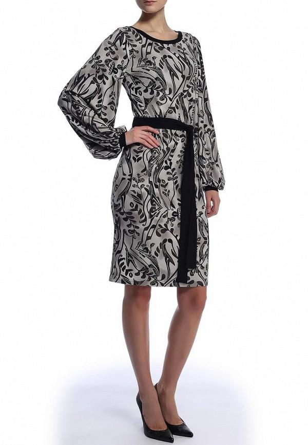 Платье Adzhedo 40395: изображение 3
