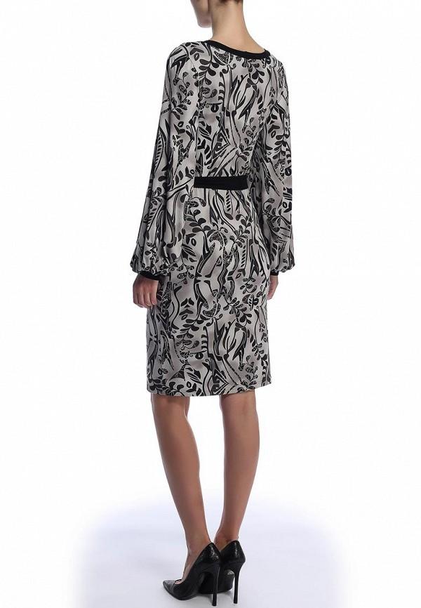 Платье Adzhedo 40395: изображение 4