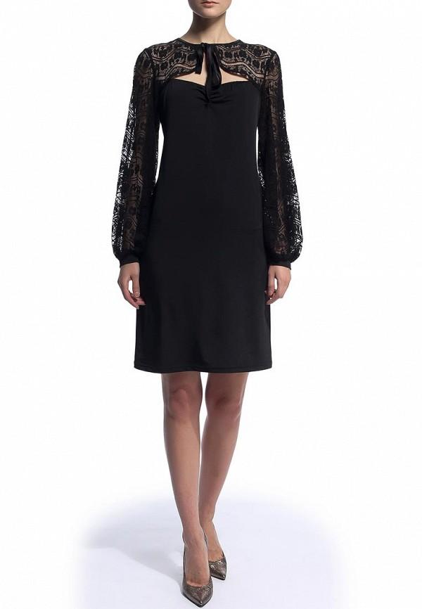 Платье Adzhedo 40396: изображение 3