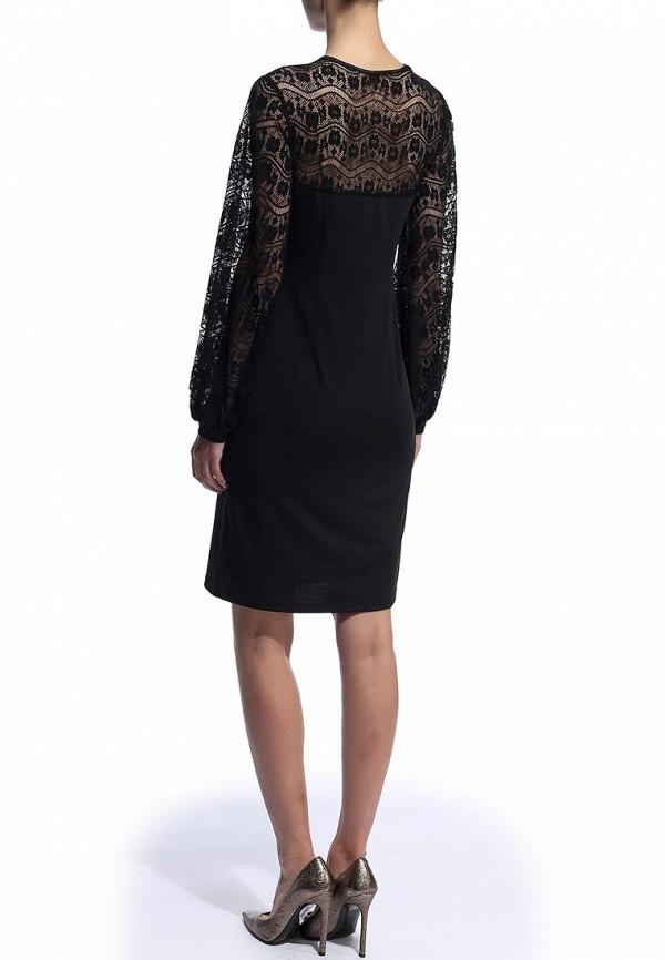 Платье Adzhedo 40396: изображение 4