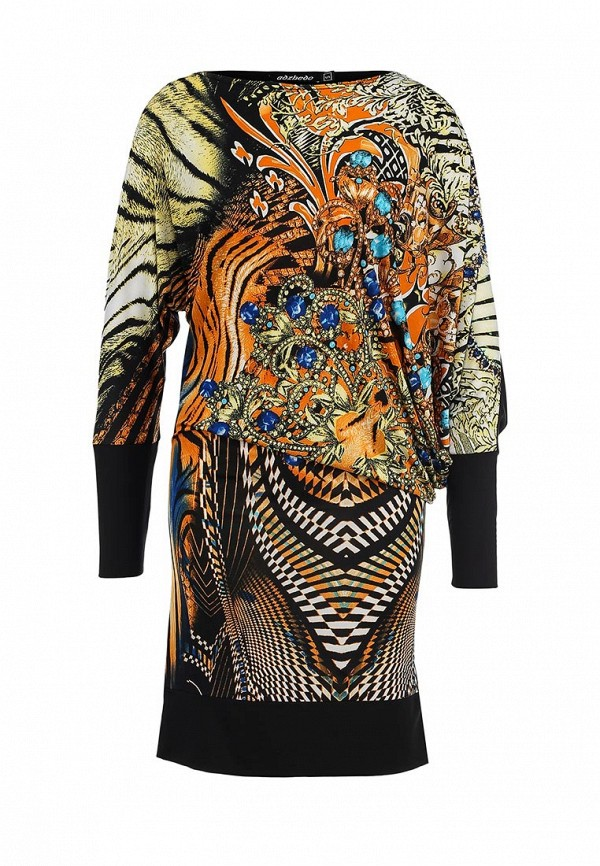 Платье Adzhedo 40397: изображение 1
