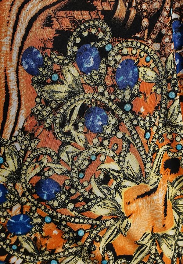 Платье Adzhedo 40397: изображение 2