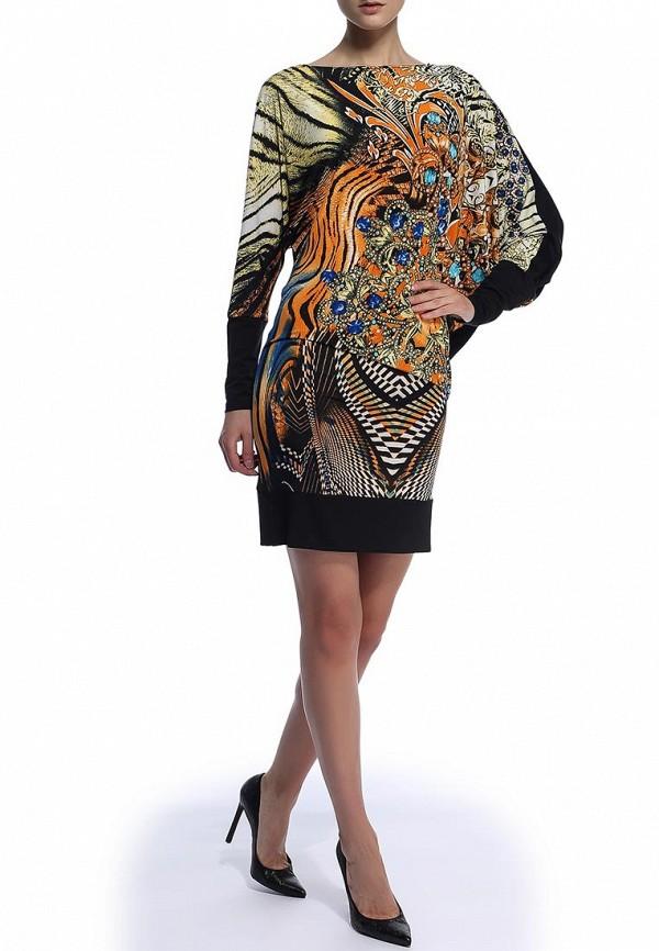 Платье Adzhedo 40397: изображение 3