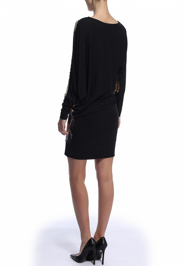 Платье Adzhedo 40397: изображение 4
