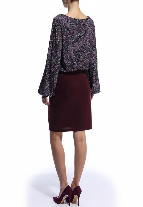 Платье Adzhedo 40398: изображение 3
