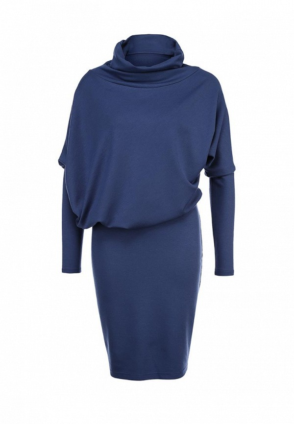 Платье Adzhedo 40399: изображение 1