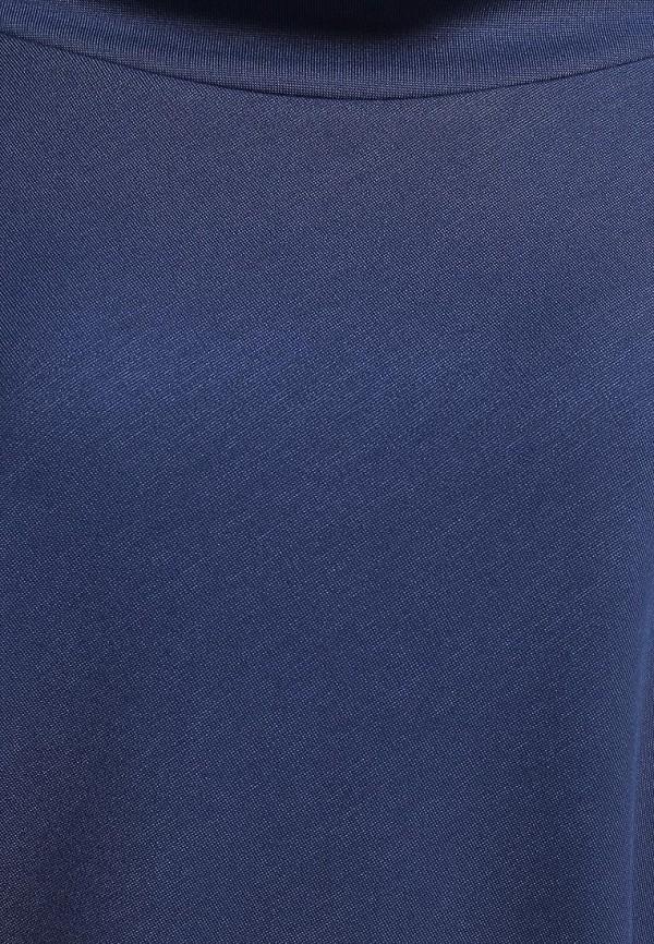 Платье Adzhedo 40399: изображение 2
